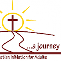 Rite of Christian Initiation for Adults (RCIA) & Adult Formation