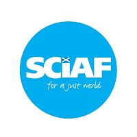 SCIAF Wee Boxes